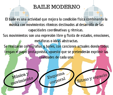 BAILE MODERNO.png