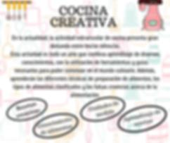 Cocina creativa (1).png