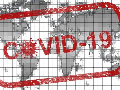 CAN CARIBBEAN MICROFINANCE SURVIVE COVID-19?