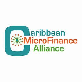 caribbean mf.jpg