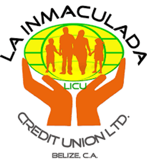 licu logo.png