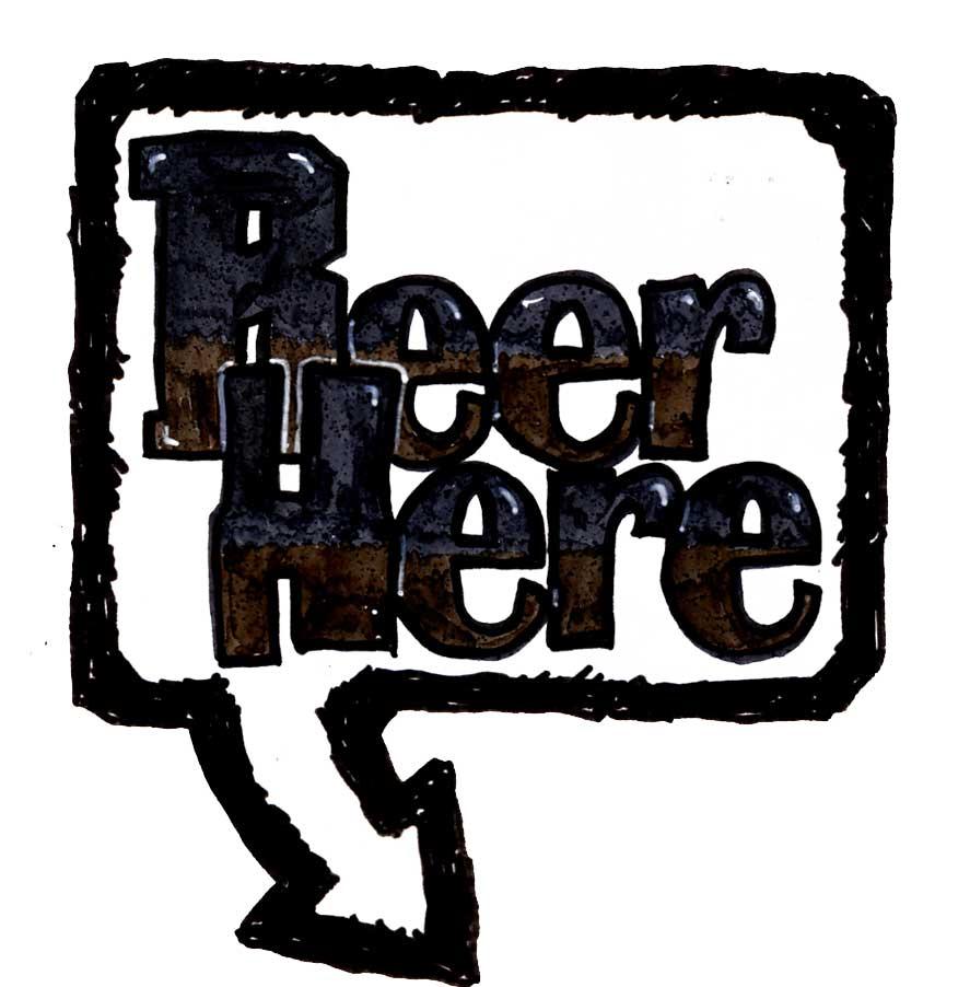 beer-here-logo