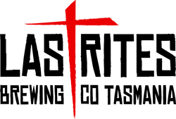 Last-Rites-Logo-RBG