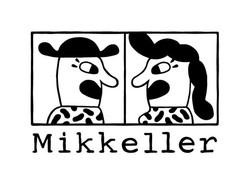 Mikkeller.HS_.logo_-580x422