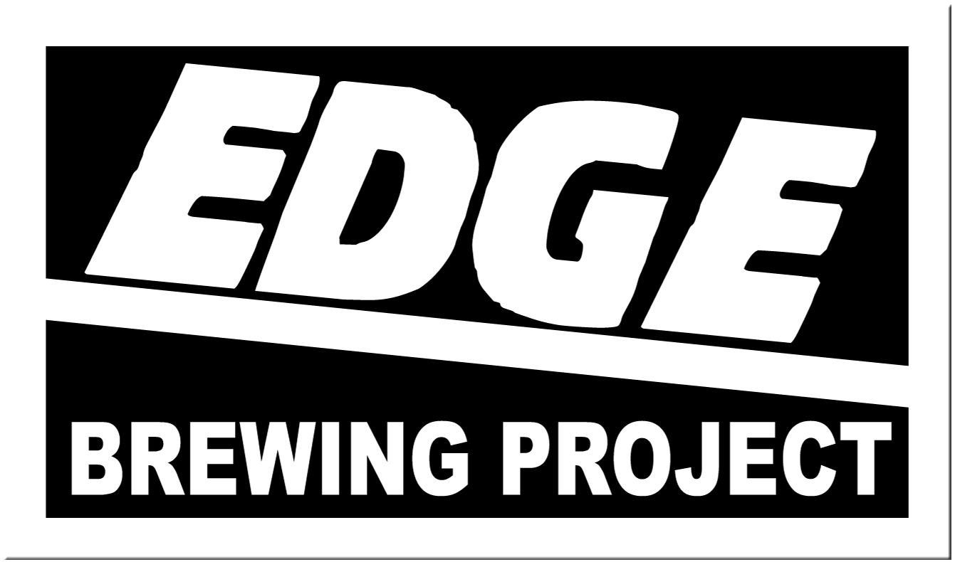 Edge+logo