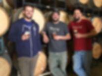 Alesong-Brewing-Blending-owners-Doug-Coo