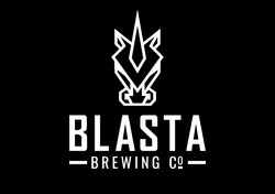 new-logo-23may-BlackBG