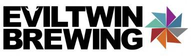 Evil_Twin_Logo