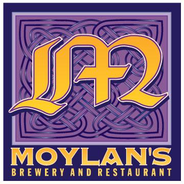 moylans_logo_color_square2.
