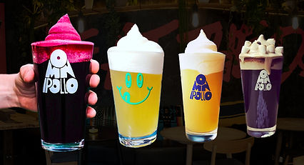 omnipollo-watd-featured.jpg