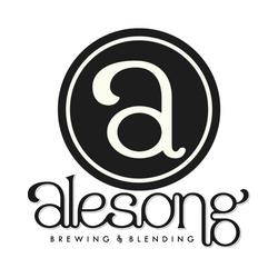 Alesong