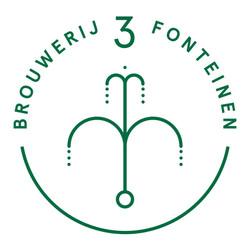 3fonteinen_def_logo_outlines_groen_RGB_HR