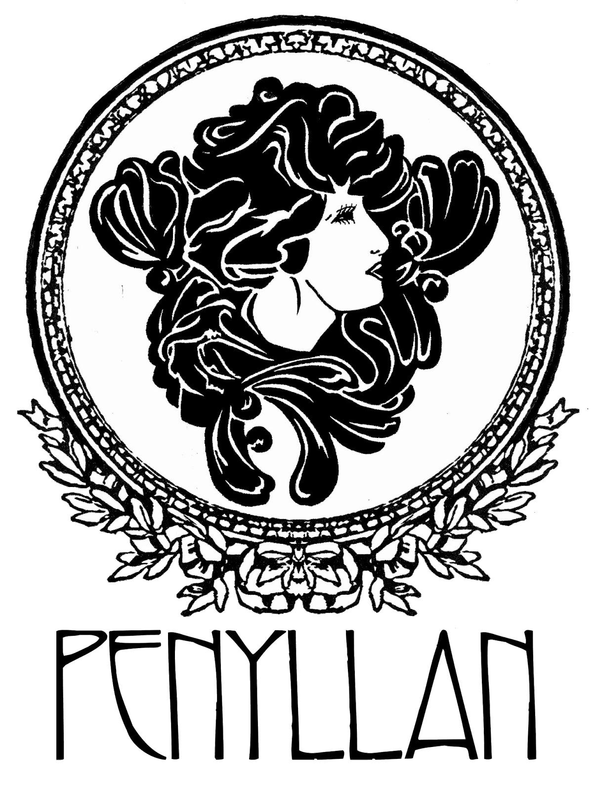 Logo 7 copy