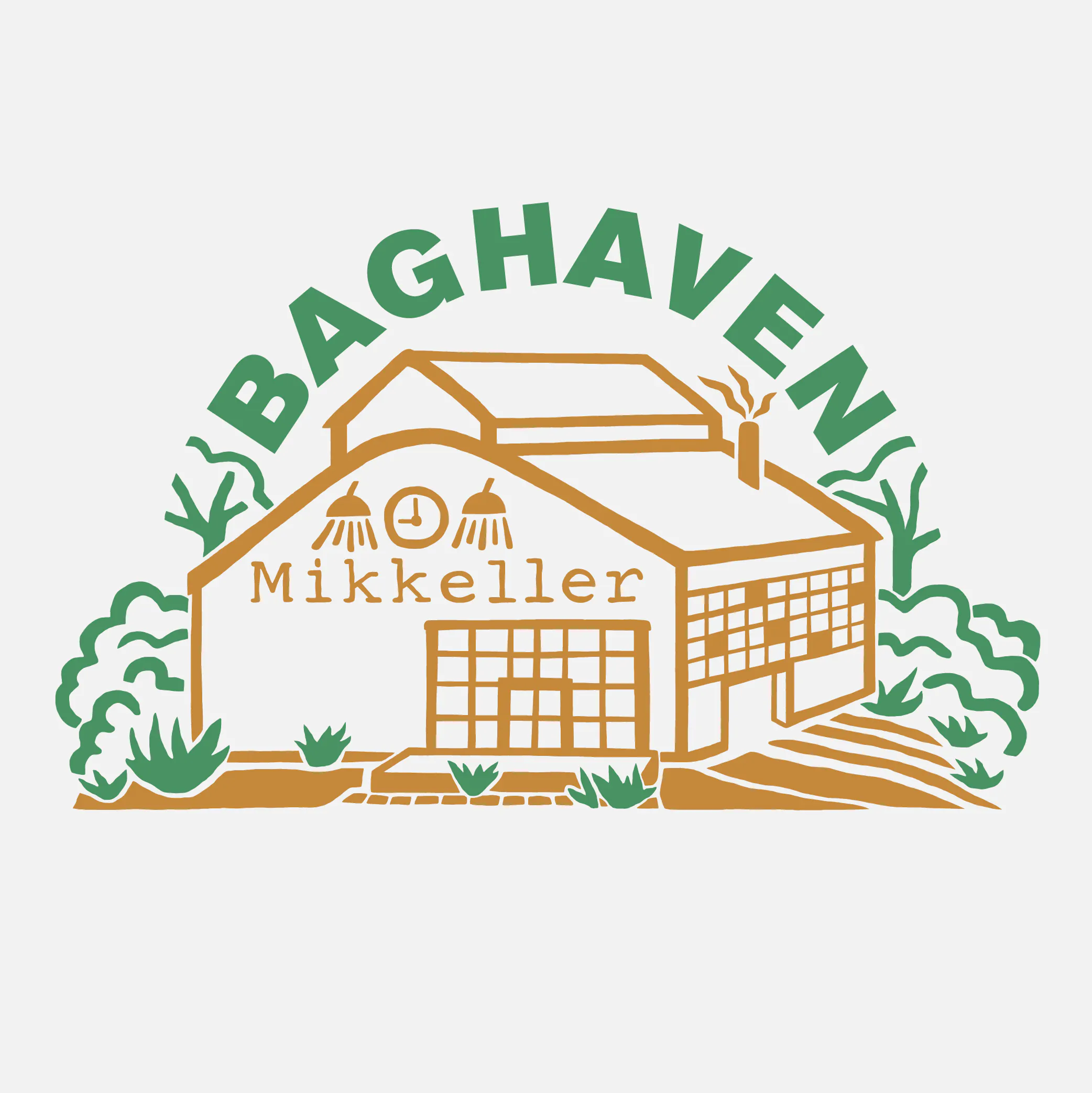 1572259737-baghaven-11 (1)