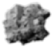 Pyrolusite_-_USGS_ID_Stose,_GW_1425.png