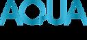 logo aqua1.png