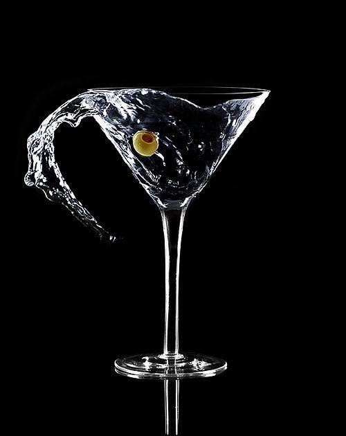 Martini2 - IMG_0005LR.jpg