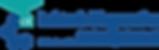labtech diagnostics logo.png