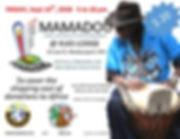 Flyer Mamadou Charity.jpg
