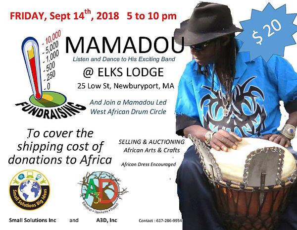 Flyer Mamadou Charity.jpg