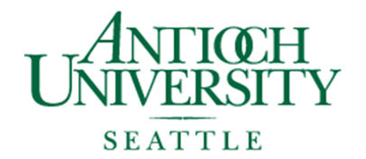 antioch-university-seattle-logo-33838.jp