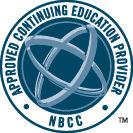 ACEP-Logo-web.jpg