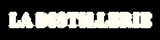 LogoDistillerieWix02.png