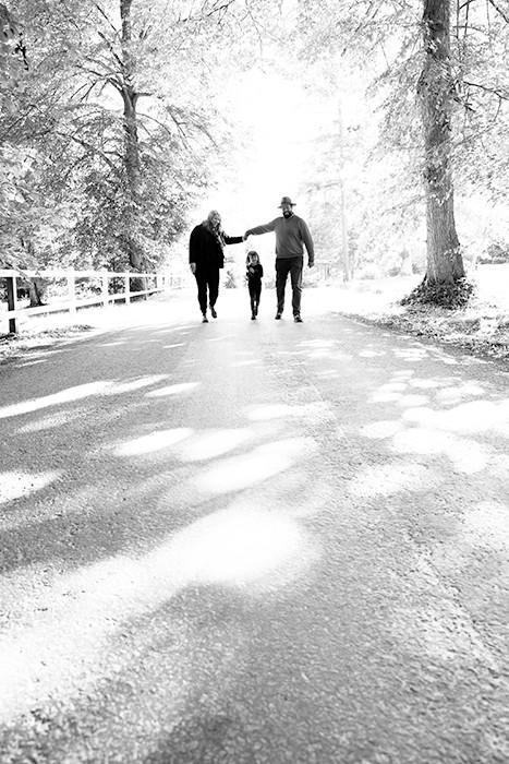 familjefotografering_N2_stockholm_lo_fot