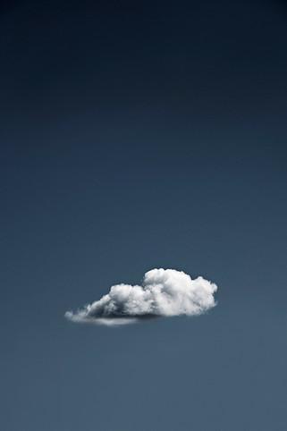 cloud_lo_fw.jpg