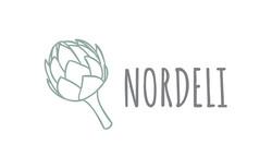 Nordeli logotyp