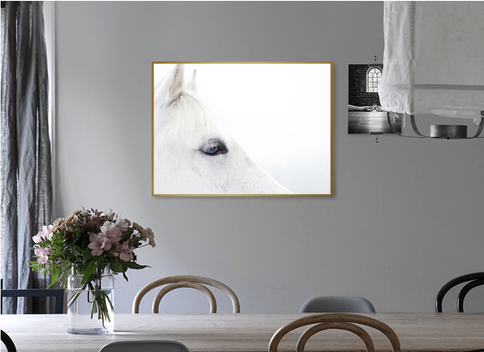 lo_varg_white_horse_print.png
