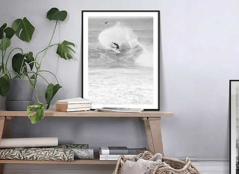fotograf_LoVarg_fotokonst_surf.jpg