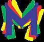 Logos_Ed_Matarazzo (1).png