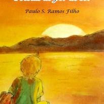 Poesias ao pôr do sol