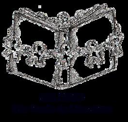 logo spliteratura01.png