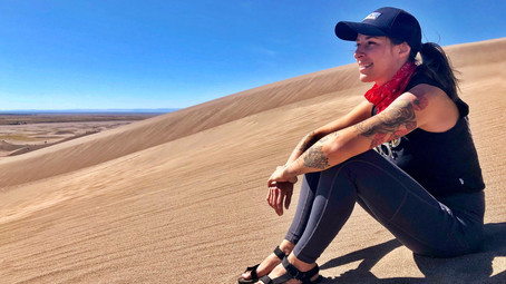 6 Things I've Learned After Two Years of Travel