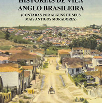 Histórias da Vila Anglo Brasileira
