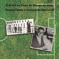 O Brasil na Copa do Mundo de 1938