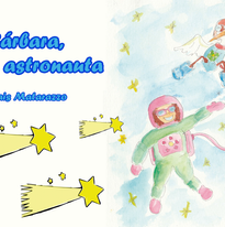 Bárbara,a astronauta.png