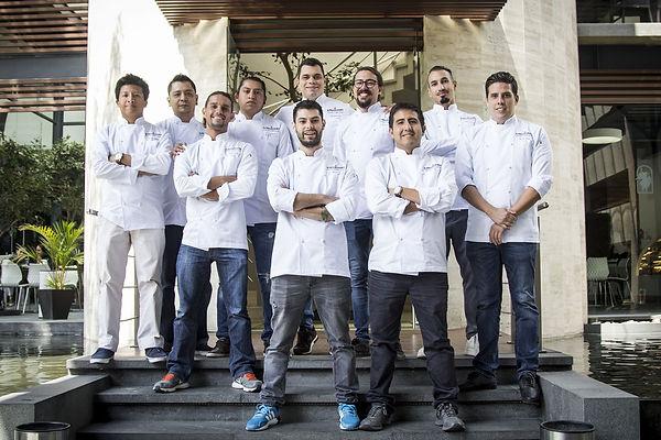 Private Chef in Manuel Antonio