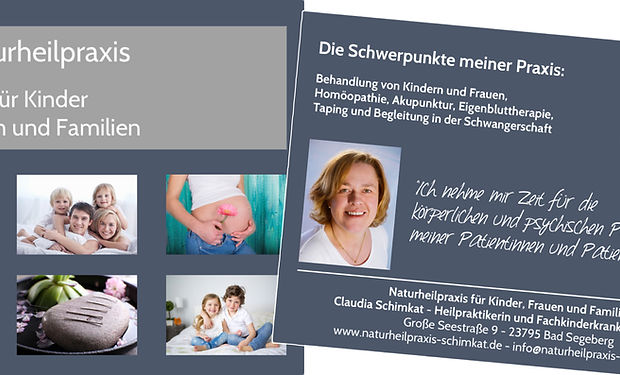 naturheilpraxis_schimkat_flyer.jpg