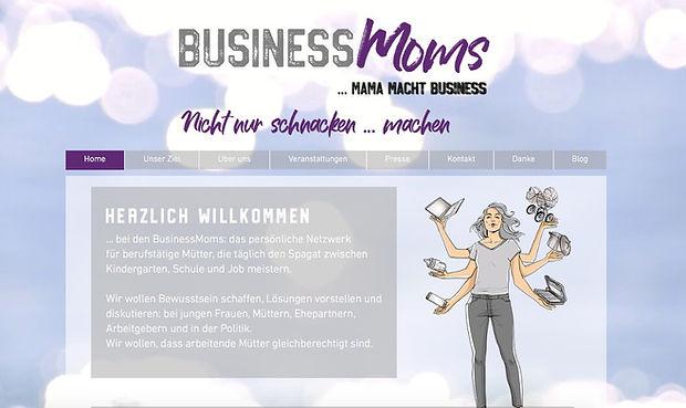 Referenz_BusinessMoms.jpeg