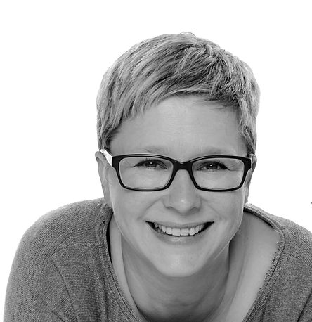 Tanja Haberkorn