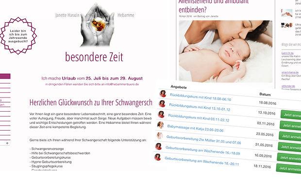 Referenz_besondere_zeit1.jpg