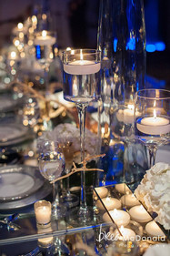 Maine event design and Decor rentals. Laurie Andrews Design