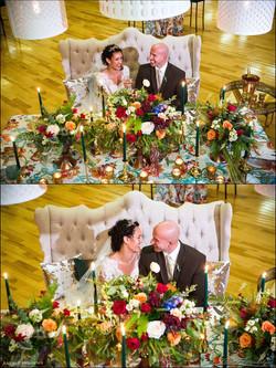 camp-hinds-wedding-927