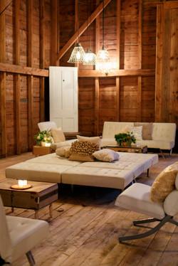 Lounge Furniture by LA