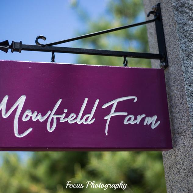 Mowfield-Farm-101.jpg