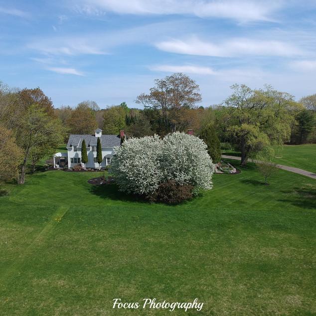 Mowfield-Farm-102.jpg