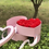 Thumbnail: Pink Hearts and Candy